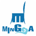 Mingja Inc.